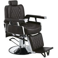 Парикмахерское кресло F-9123