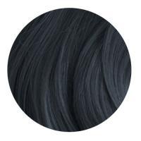 Краска L'Oreal Professionnel INOA ODS2 для волос без аммиака, 2.10 брюнет интенсивный пепельный