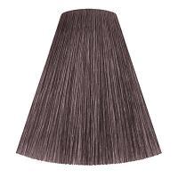 Крем-краска стойкая для волос Londa Professional Color Creme Extra Rich, 7/16 пудровый фиолетовый, 60 мл