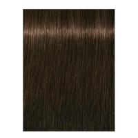 Крем-краска Schwarzkopf professional Essensity 4-64, средний коричневый шоколадный бежевый, 60 мл