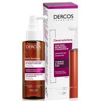 Сыворотка Vichy Dercos Densi-Solutions для роста волос, 100 мл