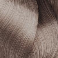 Краска L'Oreal Professionnel INOA Glow для волос, L8 светлая база