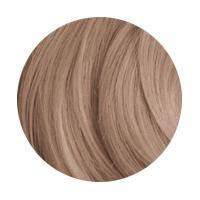 Крем-краска Matrix Socolor beauty для волос 508M, светлый блондин мокка, 90 мл