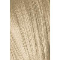 Крем-краска Schwarzkopf professional Igora Royal 12-4, специальный блондин бежевый, 60 мл