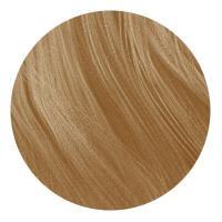 Крем-краска C:EHKO Color Explosion для волос, 10/30 Ультра-светлый золотистый блондин, 60 мл