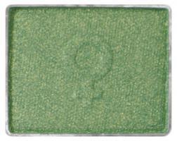 Тени Bronx Colors Android Green для век, 2 г
