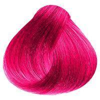 Краска оттеночная Londa Professional Color Switch для волос, маджента, 80 мл