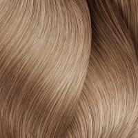 Краска L'Oreal Professionnel Majirel для волос 10.12, очень-очень светлый блондин пепельно-перламутровый, 50 мл
