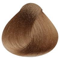 Краска Brelil Professional Colorianne Classic для волос 9, 100 мл