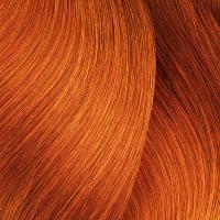 Краска L'Oreal Professionnel Majirouge для волос 7.45, блондин медный красное дерево