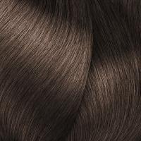 Краска L'Oreal Professionnel Majirel Glow для волос D.01, дымчато-пепельный, 50 мл