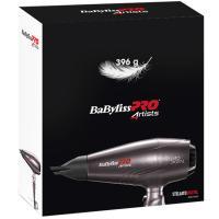 Фен BaByliss PRO 4Artists Stellato Digital, 2400 W