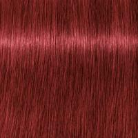 Крем-краска стойкая Schwarzkopf Professional Igora Color 10, 6-88 темный русый красный экстра, 60 мл
