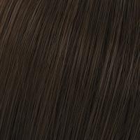 Крем-краска стойкая Wella Professionals Koleston Perfect ME + для волос, 4/3