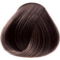 Крем-краска для волос стойкая Concept Profy Touch темно-коричневый 4.7, 100 мл