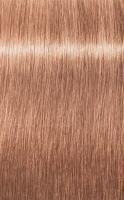 Крем-тонер Schwarzkopf professional BlondMe Toning, коричневый махагони, 60 мл