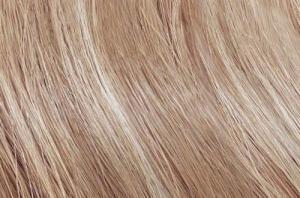 Краска Redken Chromatics для волос, 9.13 Ash Gold