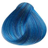Краска оттеночная Londa Professional Color Switch для волос, голубой, 80 мл