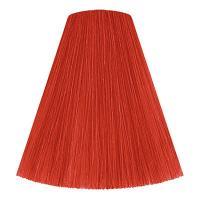 Крем-краска стойкая для волос Londa Professional Color Creme Extra Rich, 8/45 светлый блонд медно-красный, 60 мл