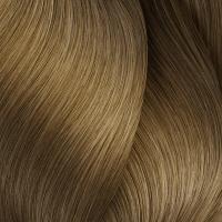 Краска L'Oreal Professionnel INOA ODS2 для волос без аммиака, 8.3 светлый блондин золотистый, 60 мл