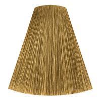 Крем-краска стойкая для волос Londa Professional Color Creme Extra Rich, 7/0 блонд, 60 мл
