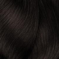 Краска L'Oreal Professionnel Majirel для волос 4.15, шатен пепельный красное дерево, 50 мл