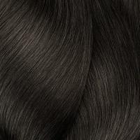Краска L'Oreal Professionnel Majirel для волос 4.3, 100 мл