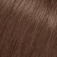Крем-краска Matrix Color Sync 7VM, блондин перламутровый мокка, 90 мл