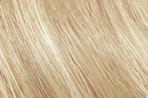 Краска Redken Chromatics для волос, 10 Natural