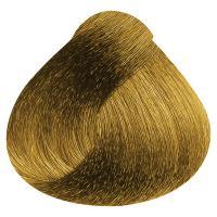 Крем для волос с тонирующим эффектом Redken City Beats Золотой металлик, 85 мл
