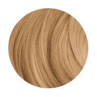 Крем-краска Matrix Socolor beauty для волос 8G, светлый блондин золотистый, 90 мл