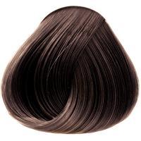 Бальзам оттеночный Concept Fresh Up для коричневых оттенков волос, 250 мл