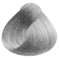Спрей-блеск фантазийный Brelil Professional Colorianne Fancy Glitter Spray для волос серебряный, 75 мл