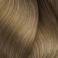 Краска L'Oreal Professionnel INOA ODS2 для волос без аммиака, 9.0 очень светлый блондин глубокий, 60 мл