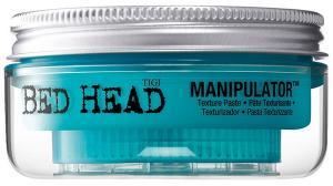 Паста текстурирующая TIGI Bed Head Manipulator для волос, 75 мл