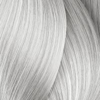 Краска L'Oreal Professionnel Majirel для волос 10 1/2.1, супер светлый блондин суперосветляющий пепельный, 50 мл