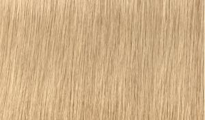 Крем-краска Indola Profession Blonde Expert Highlift 1000.38, блондин золотистый шоколадный, 60 мл