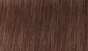 Крем-краска Indola Profession Red Fashion 7.86, средний русый шоколадный красный, 60 мл