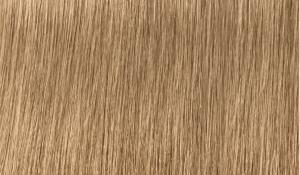 Крем-краска Indola Profession Natural Essentials 9.00, блондин интенсивный натуральный, 60 мл