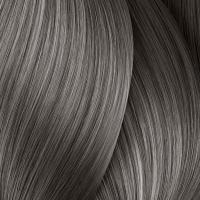 Краска L'Oreal Professionnel Majirel Cool Cover для волос 8.11, светлый блондин глубокий пепельный