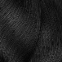 Краска L'Oreal Professionnel INOA ODS2 для волос без аммиака, 3 темно-коричневый, 60 мл