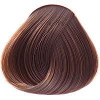 Крем-краска стойкая Concept Profy Touch для волос, светло-коричневый 7.7, 100 мл