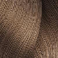 Краска L'Oreal Professionnel Dia Light для волос 8.28, магический песок, 50 мл