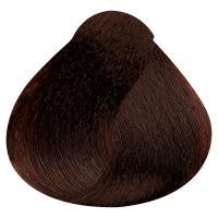 Краска Brelil Professional Colorianne Prestige для волос 7/35, 100 мл