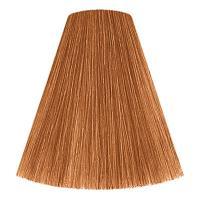 Крем-краска стойкая Londa Color для волос, светлый блонд золотисто-медный 8/34, 60 мл