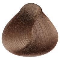 Крем-краска для волос стойкая Concept Profy Touch очень светлый платиновый 10.1, 100 мл