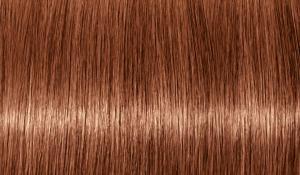 Крем-краска Indola Profession Ageless 7.38+, средний русый золотистый шоколадный интенсивный, 60 мл