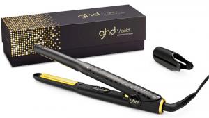 Стайлер профессиональный ghd V Gold Mini для укладки волос