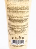 Крем несмываемый Forme Essentials Curl Bouncer для кудрявых и вьющихся волос, 100 мл