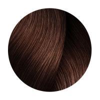 Краска L'Oreal Professionnel Majirel High Resist для волос, 5.23